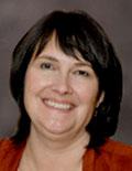 Kate-Louise Stamford