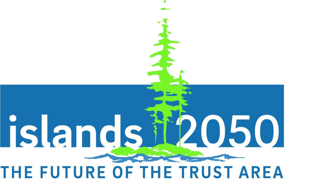 Islands 2050